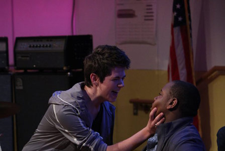 File:The-glee-project-episode-6-tenacity-009.jpg