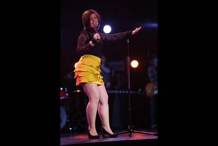 File:The-glee-project-episode-1-individuality-photos-045.jpg