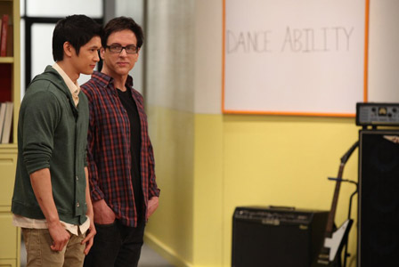 File:The-glee-project-episode-4-dance-ability-002.jpg