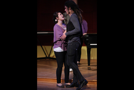 File:The-glee-project-episode-5-pairability-011.jpg