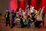 The-glee-project-2-episode-201-042
