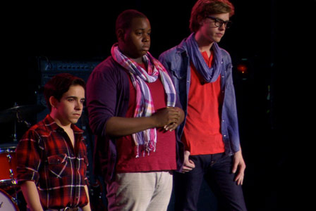 File:The-glee-project-episode-5-pairability-077.jpg