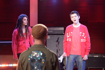 File:The-glee-project-episode-10-gleeality-007.jpg