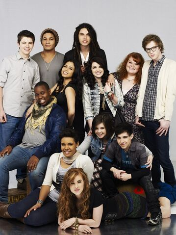 File:The-Glee-Project-group-shot.jpg