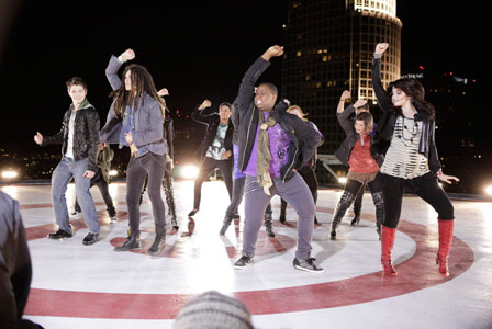 File:The-glee-project-episode-10-gleeality-043.jpg