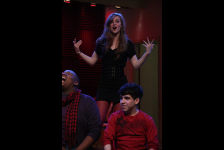File:The-glee-project-episode-1-individuality-photos-021.jpg