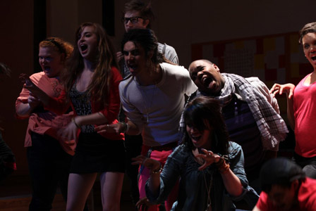 File:The-glee-project-episode-2-theatricality-photos-017.jpg