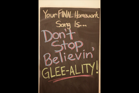 File:The-glee-project-episode-10-gleeality-002.jpg