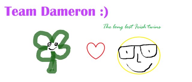 File:Dameron Team.png