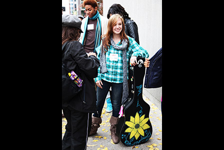 File:The-glee-project-casting-nashville-2011-016.jpg