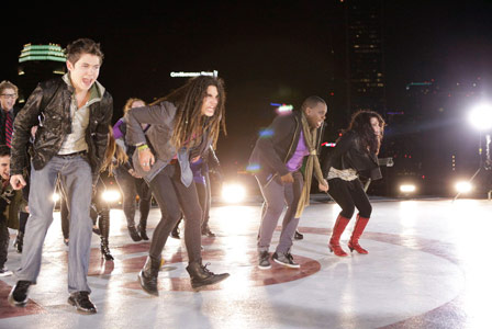 File:The-glee-project-episode-10-gleeality-045.jpg