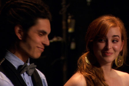 File:The-glee-project-episode-5-pairability-063.jpg