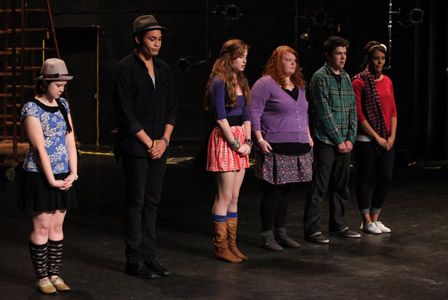 File:The-glee-project-episode-1-individuality-photos-040.jpg