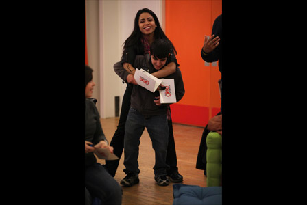 File:The-glee-project-episode-1-individuality-photos-008.jpg