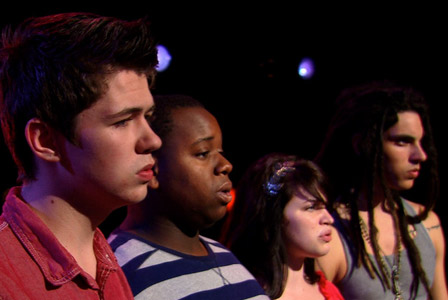 File:The-glee-project-episode-9-generosity-067.jpg