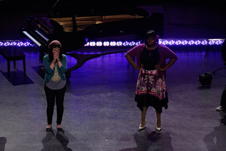 File:The-glee-project-episode-10-gleeality-091.jpg
