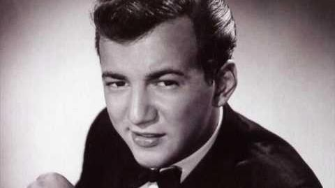 Mack the Knife - Bobby Darin