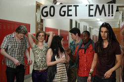 The-glee-project-episode-6-tenacity-052 0