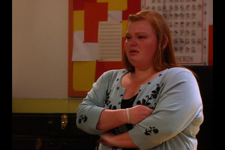 File:The-glee-project-episode-8-believeability-051.jpg