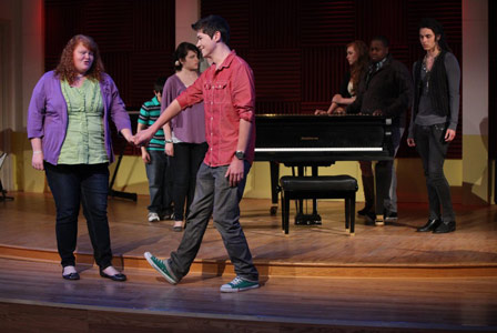 File:The-glee-project-episode-5-pairability-006.jpg