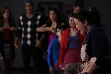 File:The-glee-project-episode-1-individuality-photos-031.jpg
