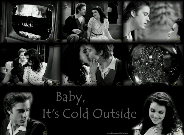 File:Baby It's cold outside.png