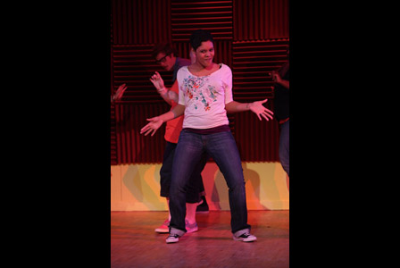 File:The-glee-project-episode-4-dance-ability-018.jpg