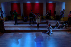 The-glee-project-episode-203-016