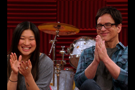 File:The-glee-project-episode-8-believeability-037.jpg
