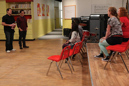 File:The-glee-project-episode-6-tenacity-006.jpg