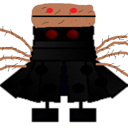 File:Shade spider costume.png