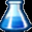File:Blue Potion.png