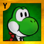 File:Yoshi's disgusting face.png