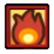 File:Fire Burst.png