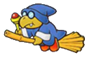 File:Flying Magikoopa.png