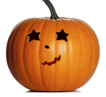 File:Aaron the pumpkin.png