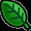 File:Turtley Leaf.png