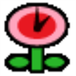 File:Speed Flower.png
