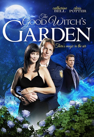 File:Thegoodwitchsgarden-cover.jpg