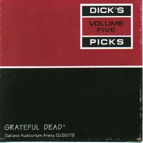File:Dick5.jpg