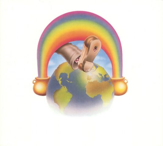 File:Europe '72.jpg