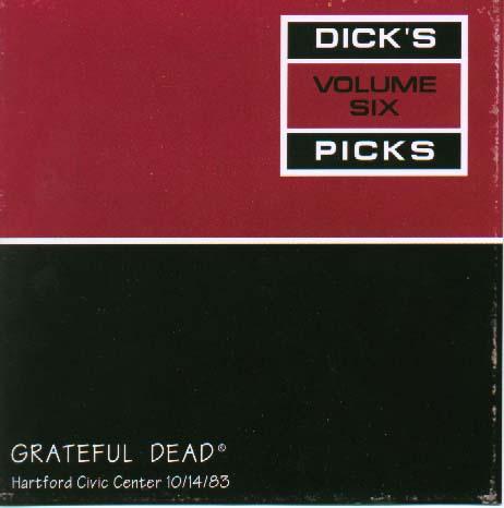 File:Dick6.jpg