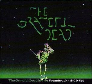 GratefulDeadMovieSoundtrackCD-01
