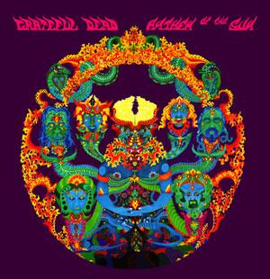 File:AlbumCovers-GratefulDead-Anthemofthesun(1968).jpg