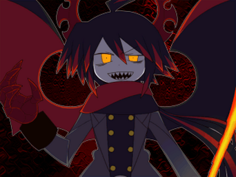 Archivo:Ivlis.png
