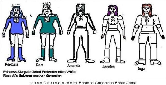 File:KusoCartoon 14159217859235 .jpg