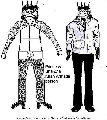 File:KusoCartoon 13915907034061 .jpg