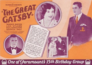 File:The Great Gatsby 1926.jpg