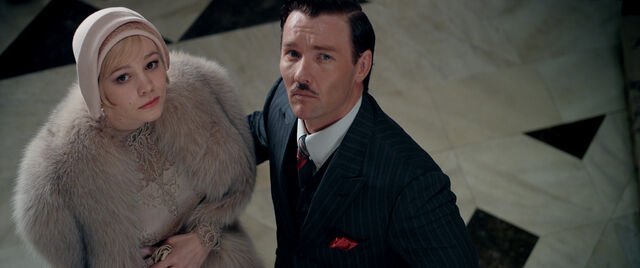 File:Great Gatsby-FMFP-0305.jpg