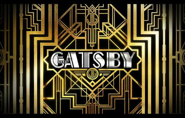 File:Wikia-Visualization-Main,thegreatgatsby273.png